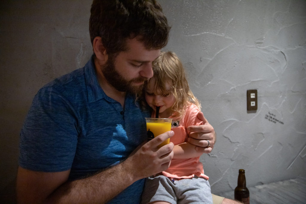 Kyoto with Kids: Family Friendly Food Tour with Magical Trip